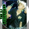 jok3r (avatar)