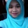 chibiyaya (avatar)