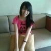 calyxtan97 (avatar)