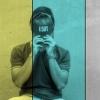 haneefmazlan (avatar)
