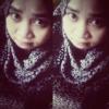 hana_lola (avatar)