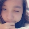 angelaxuan0728 (avatar)