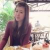 kirsty.huimin (avatar)