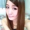 vlyniceyap (avatar)