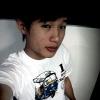 puichoonyap97 (avatar)