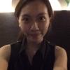 yinsanlai (avatar)