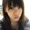 karenb92 (avatar)