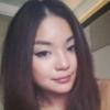 kumama (avatar)