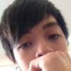 Jm Chin (avatar)