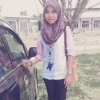 nurrafikah (avatar)