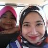 ain_hashim (avatar)