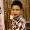 jesonchiew (avatar)
