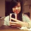 christinaseechen99 (avatar)