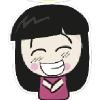 hokuan9 (avatar)