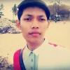 deanri9198 (avatar)