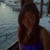 jenchee (avatar)