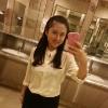 jasminetan (avatar)