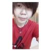 kxinbelieber (avatar)