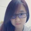 Rachel L (avatar)