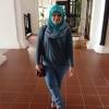 adaww (avatar)