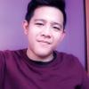 oohseng (avatar)