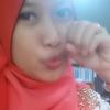 farahdiyana94 (avatar)