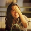 wee_nee (avatar)
