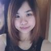 elainetan6064 (avatar)