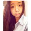 joycedevozz93 (avatar)