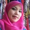 zurianahabuzaid (avatar)