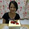 joleenlee (avatar)