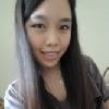 xiiaoning93 (avatar)