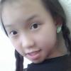 belle_beibei (avatar)