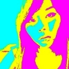 tengyee (avatar)