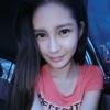 yumiwong (avatar)