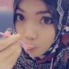 mynjuffry (avatar)