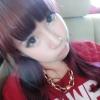 mitsuki0808 (avatar)