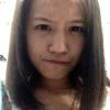 June😊 (avatar)