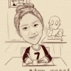 유니스 (avatar)