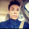 keisuke_j (avatar)