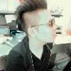 quahkeanteik (avatar)
