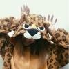 jolenequekww (avatar)