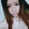 nichole0622 (avatar)