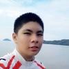 ivantayz (avatar)