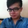 ahxiong (avatar)