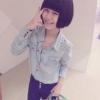 xinying14 (avatar)