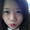 kayla_s (avatar)