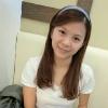Jooan (avatar)