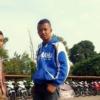zafarulasraf (avatar)