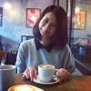 jasmin3ho (avatar)